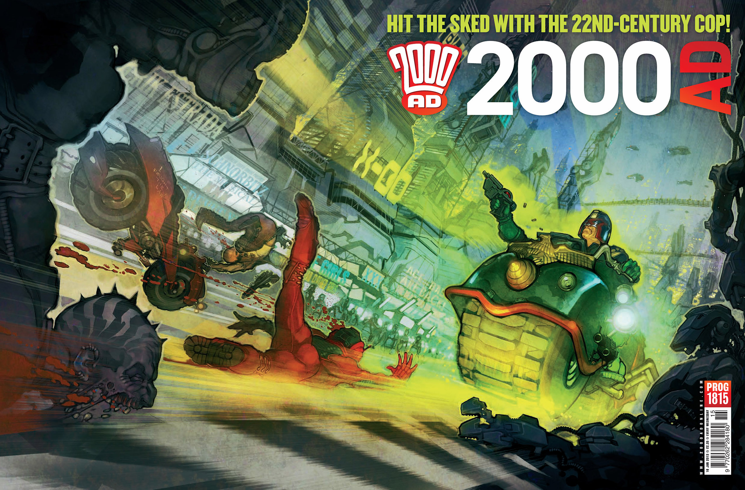 2000adprog1815