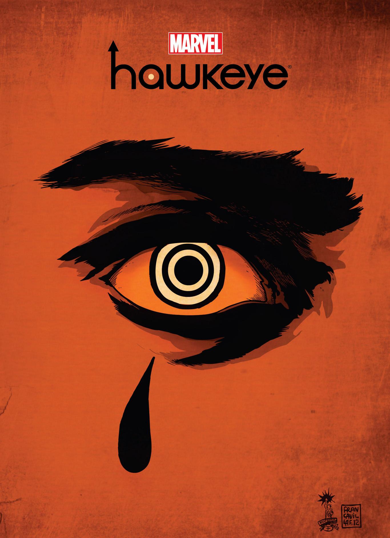 hawkeye10