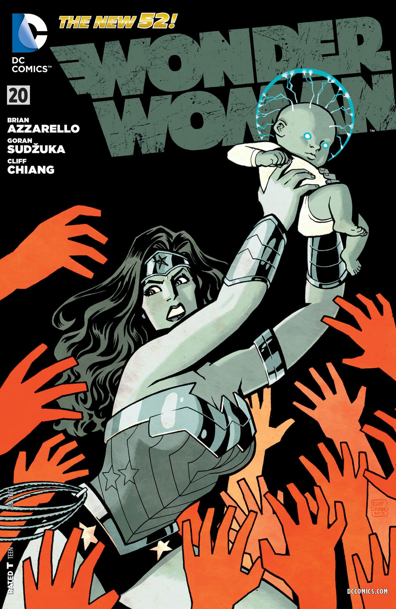 wonderwoman20