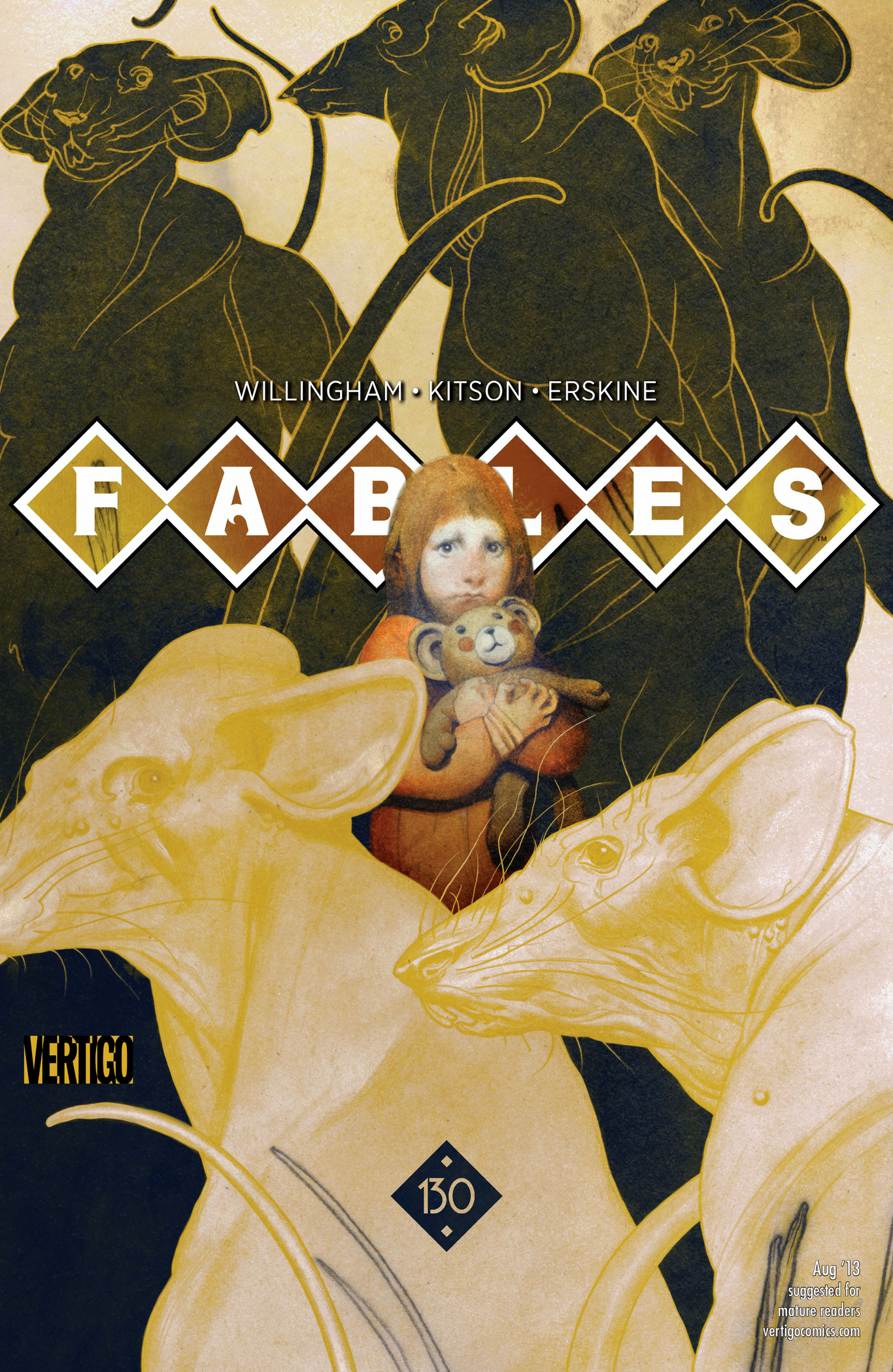 fables130