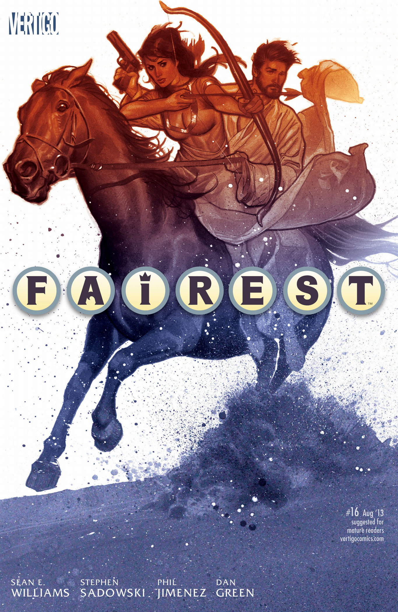 fairest16