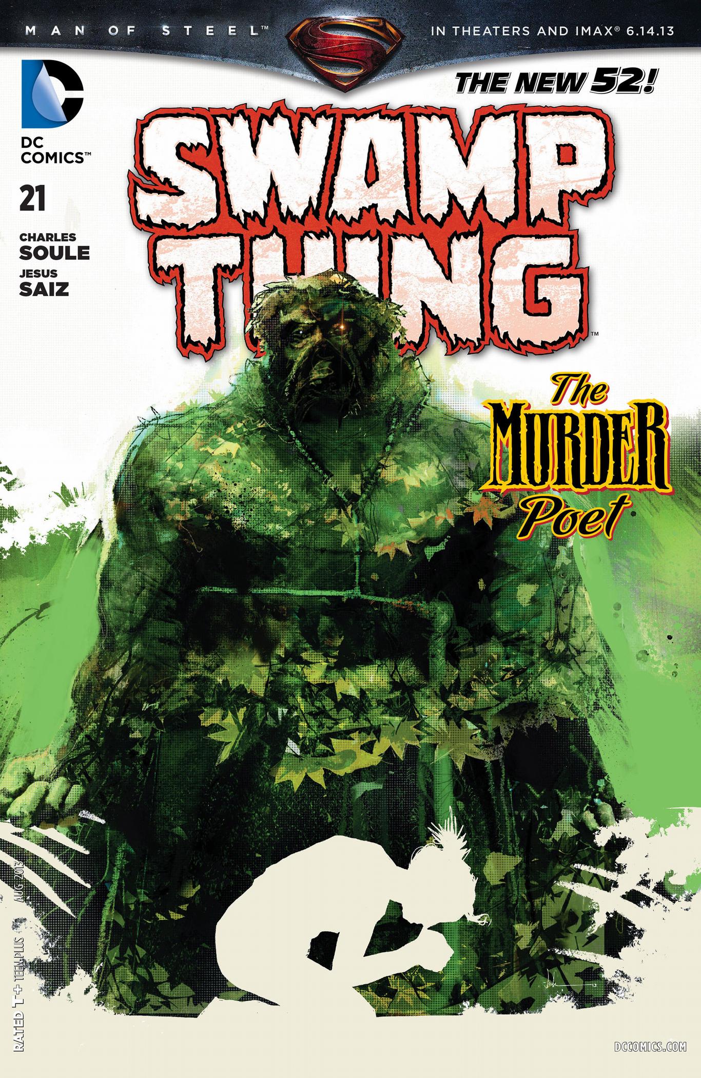 swampthing21