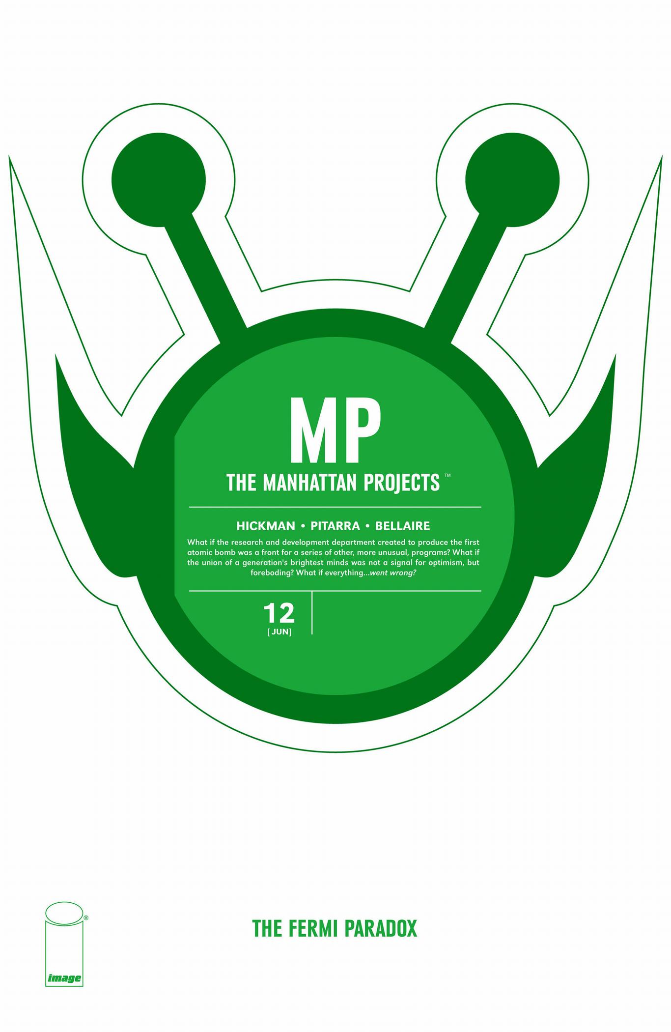 themanhattanprojects12