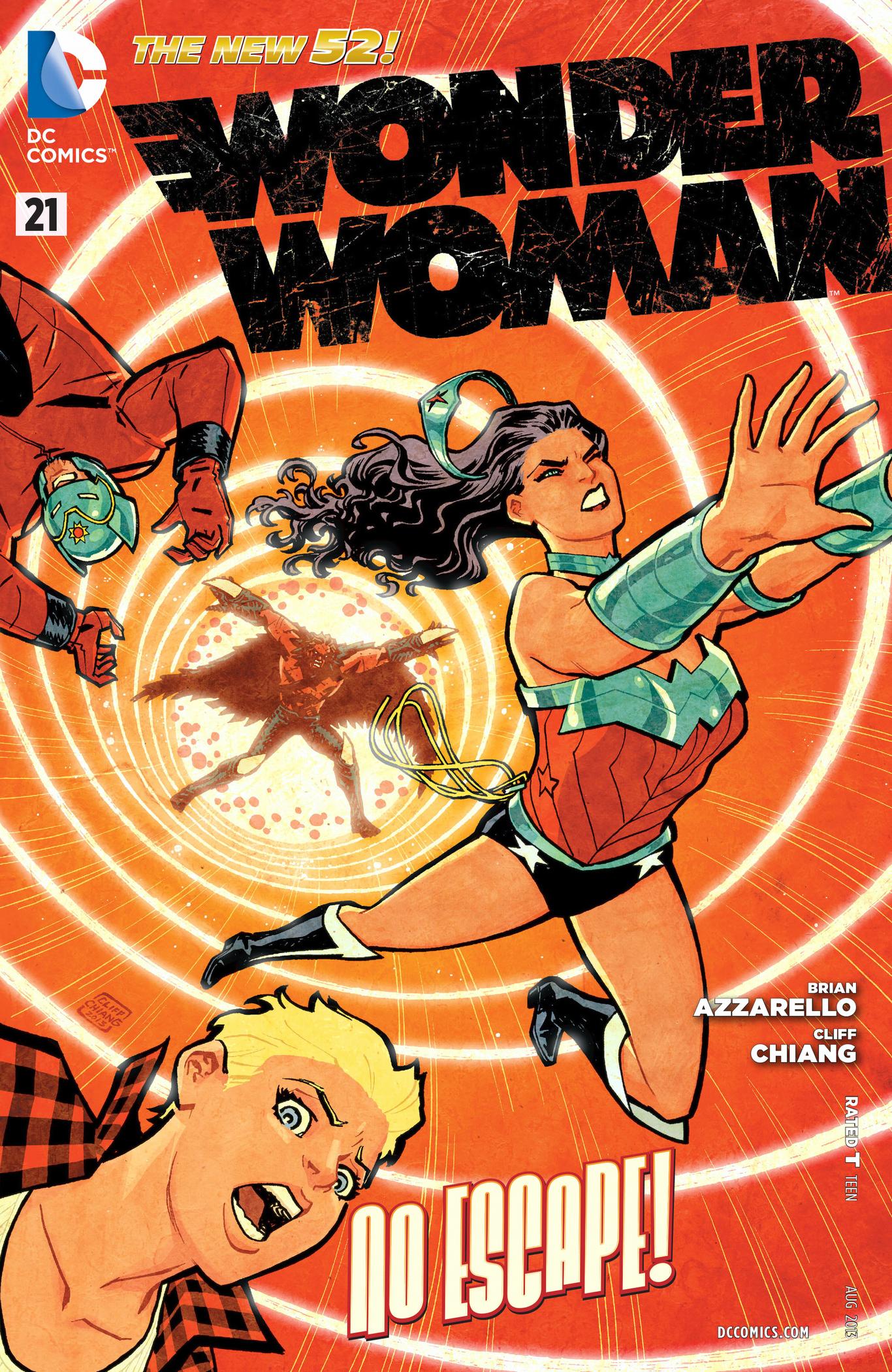 wonderwoman21