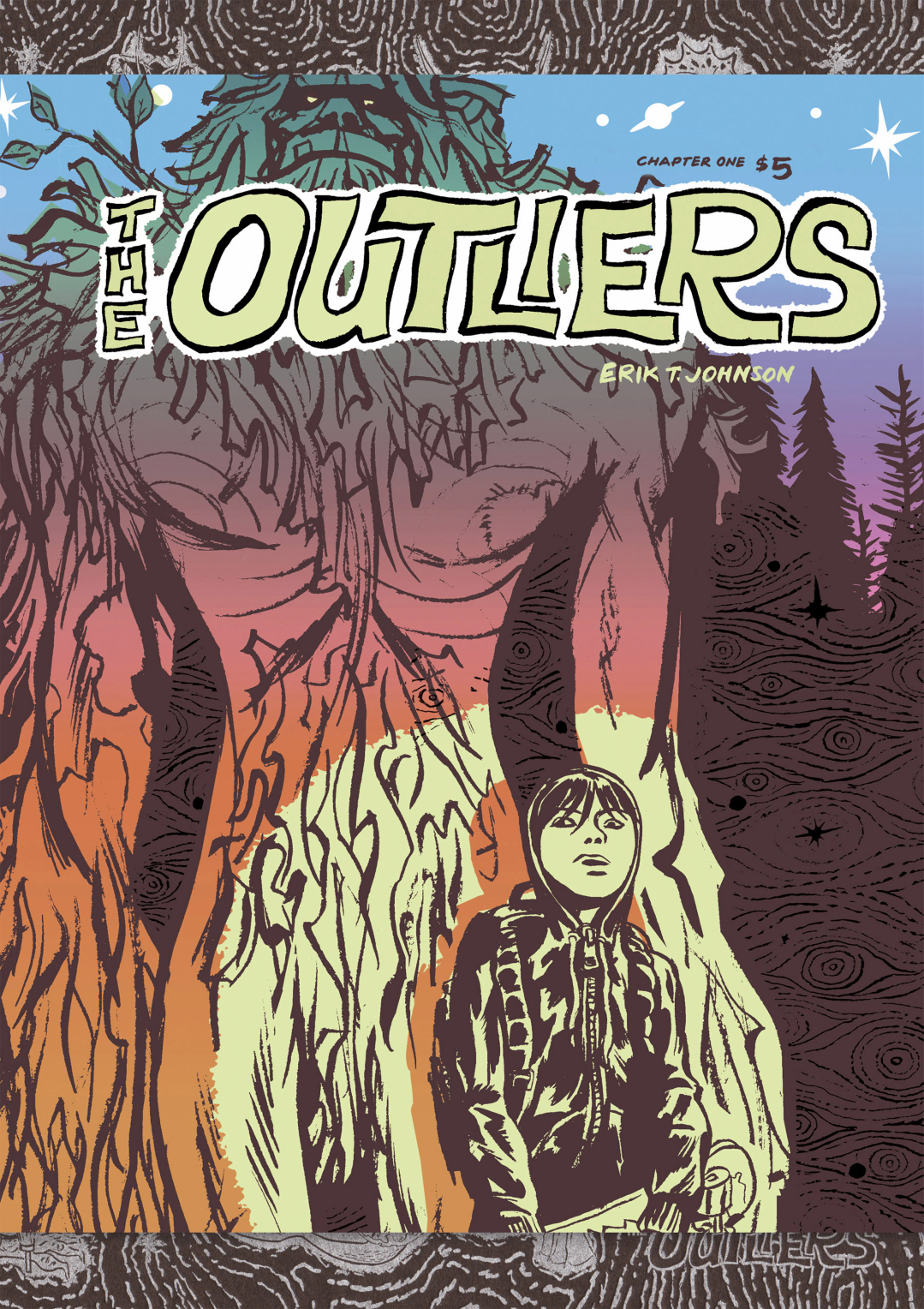 theoutliers1