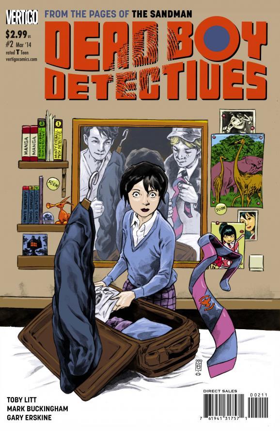 Dead-Boy-Detectives