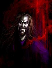 Lord Shaper