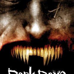 30 Days of Night: Dark Days Wraps Production