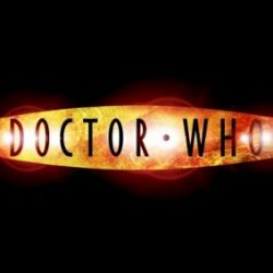 The Comic Relief Doctor Who Special