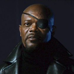 S.H.I.E.L.D. Movie To Follow The Avengers