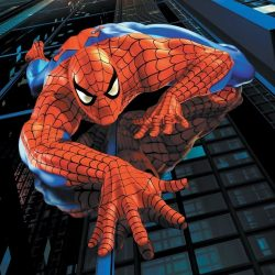 Spider-Man Reboot Shooting Locations Revealed