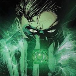 Green Lantern 2 Will Be Edgier And Darker With A New Director