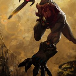 New Thundercats Series Coming In 2011