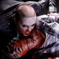 30 Days Of Night: Dark Days Release Date Announced