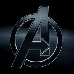 Joss Whedon Continues to Tease The Avengers 2