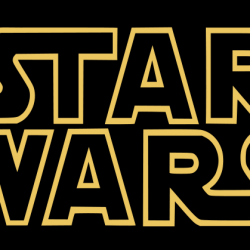 Star Wars Vii has a Writer