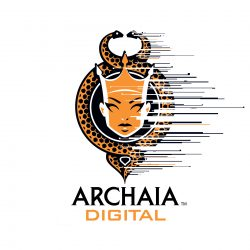 Archaia Launces Flip-Thru Previews On YouTube Channel