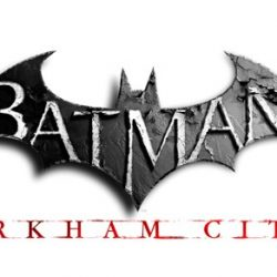 Paul Dini is writing for Batman: Arkham City