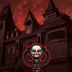 Locke & Key Receives Series Commitment from Fox