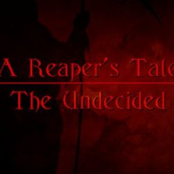 Review: A Reaper's Tale