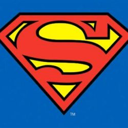 Superman Director Announced