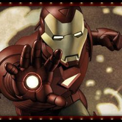 Iron Man 3 And Mandarin: Jon Favreau Reveals Vision For Third Movie