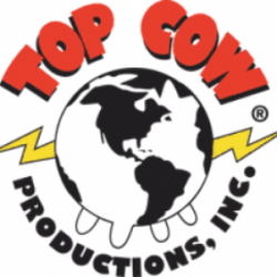 Top Cow Director Of Sales And Marketing Announced