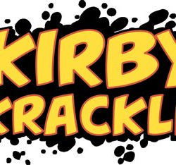 Kirby Krackle Creates a New Song for Marvel