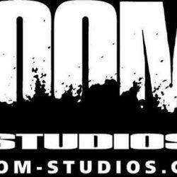 Paul Jenkins Joins Boom! Studios