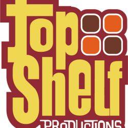 The 2012 Top Shelf Massive $3 Sale