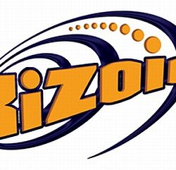 Ape Entertainment Seeks Artists for Kizoic Line