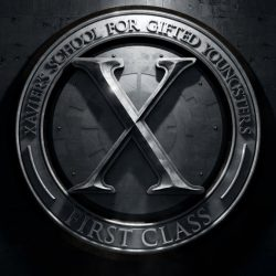 X-Men First Class comes with Multiple Trailers