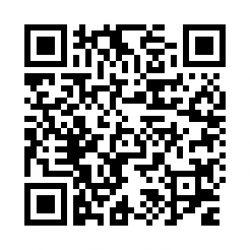 Comic Readers Blackberry Messenger Group