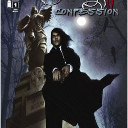 The Darkness II: Confession