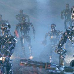 Megan Ellison Wins Terminator Rights Auction