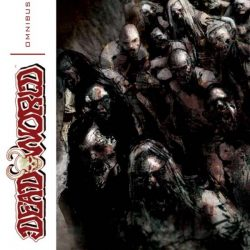 IDW's Deadworld Omnibus