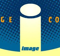 Image Adds Five Titles Digitally
