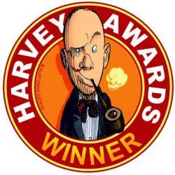 2011 Harvey Award Nominations Announced