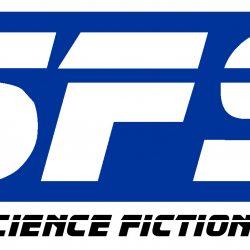 Episode 012: Comic Con Wrap-up/SciFi Clothing