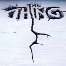 Part 1 of The Thing Prequel Comic Now Available for Free Download