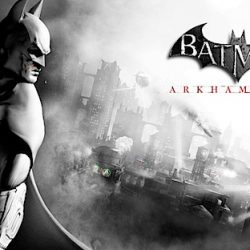 Batman: Arkham City sells 4.6 Million units worldwide