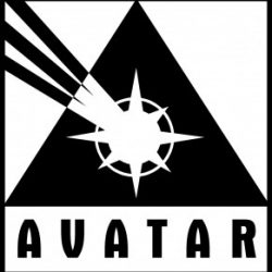STOLEN: Trailer With Thousands Of Avatar Comics And Graphic Novels