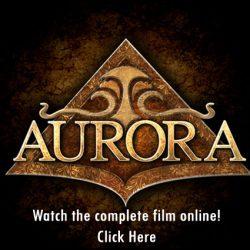 Aurora – the complete film online.