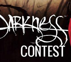 The Darkness II Contest by Moonbeam13 on DeviantArt