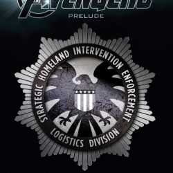 Marvel's The Avengers Prelude Debuts For Free On Sunday