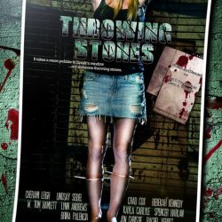 Throwing Stones Web Series Episode 6 – Teen Horror