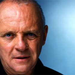 Anthony Hopkins Wanted As Villain For Red 2