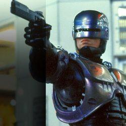 RoboCop Adds Samuel L. Jackson