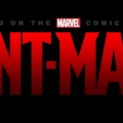 Will Ant-Man Be Marvel's Third Movie In 2014?