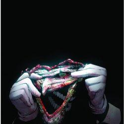 The Joker Returns